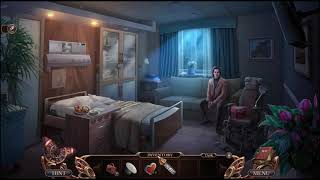 Grim Tales: Trace in Time Collector's Edition video