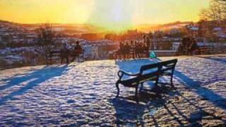 Chris Rea - Footprints In The Snow  (Rare Instrumental)