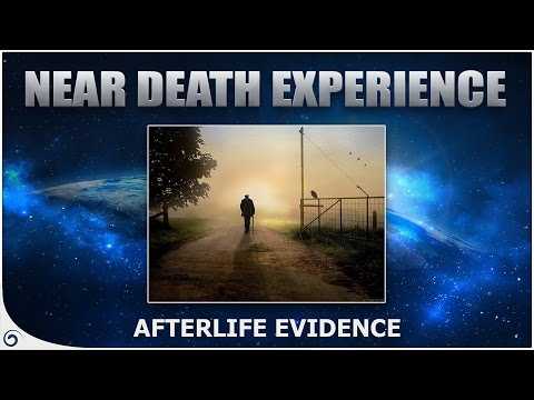 Near Death Experience Studies download YouTube video in MP3