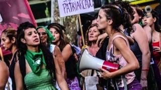 Sacro y Profano - Visión crítica de la ideología de género