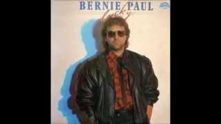 Bernie Paul - Attenzione Go Go Radio (12'' Version)