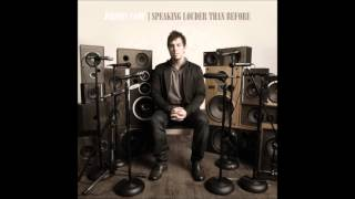 GIVING YOU ALL CONTROL   JEREMY CAMP