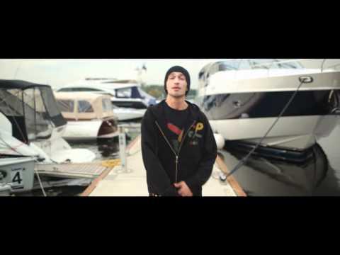 Стриж - Если Буду (feat. SLIMUS, Ай-Q)