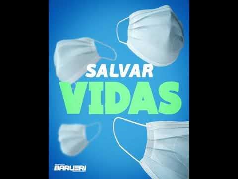 Proteja-se contra o Coronavirus