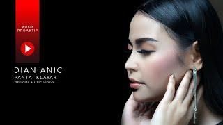 Download lagu Dian Anic Pantai Klayar Mp3