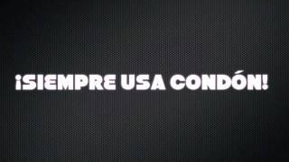 Usa Condon