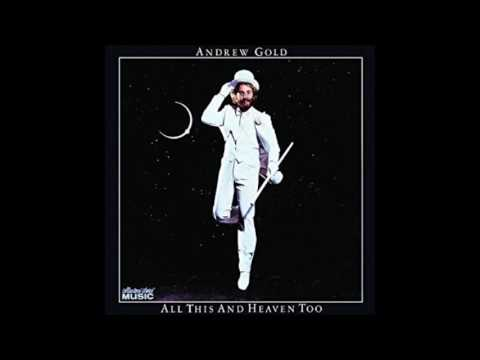 download lagu mp3 mp4 Andrew Gold Discography, download lagu Andrew Gold Discography gratis, unduh video klip Andrew Gold Discography