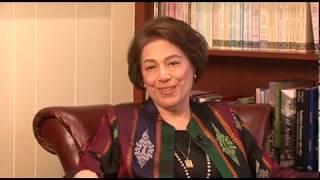 Scholar's Chair: Documentary -  SHARIAH
