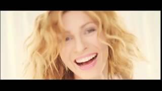 Девятый миллиметр и Анна Хитрик - Звезда(фан-видео)
