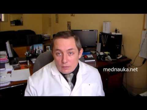 Помощь от алкогольной зависимости в новосибирске бесплатно