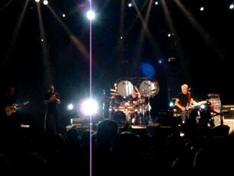 Save Your Skin - Golden Earring (Ahoy 20-02-2010)