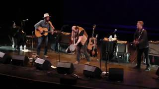 Steve Earle -   You're the Best Lover That I Ever Had