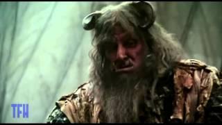 Time Bandits (1981) Video