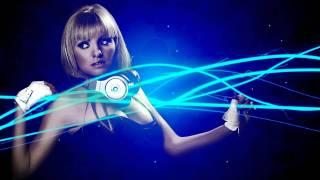 Alexandra Stan - Get Back ASAP  HD
