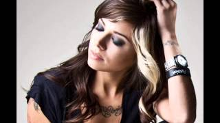 A Thousand Years Christina Perri  Download Mp3 320kb