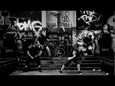 EmpatiC - VS (Official Video)