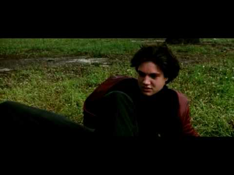 CIRQUE DU FREAK: THE VAMPIRE'S ASSISTANT Blu-ray Trailer