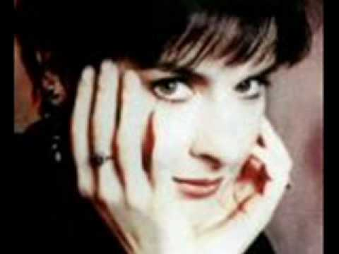 Orinoco Flow (Song) by Enya