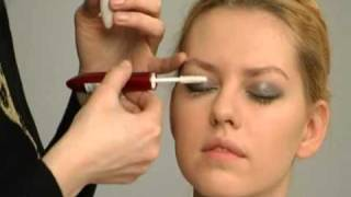 Бьютимания, Вечерний макияж