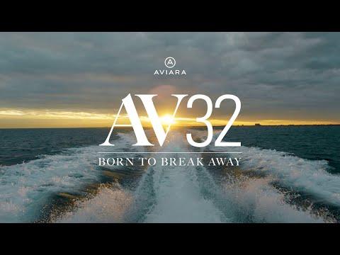 2020 Aviara                                                              AV32 I/O Image Thumbnail #0