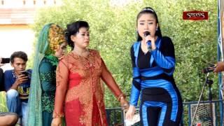 Anik Arnika - Penganten Baru (Mustika Live At Petoran Gebang Mekar 2017