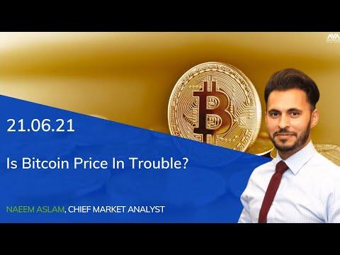 Bitcoin kasybos aparatinė įranga pietų afrika