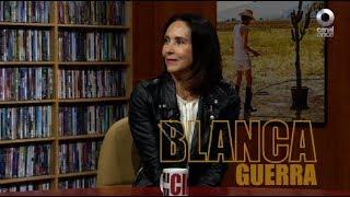 Mi cine, tu cine - Blanca Guerra