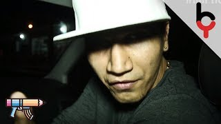 #IMPROJAM NickyJam (FreeStyle) - Mc Killer