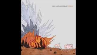 Greg Macpherson Band - 1995