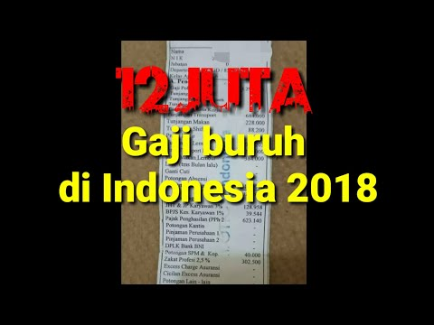 mp4 Pt Yutaka Manufacturing Indonesia Gaji, download Pt Yutaka Manufacturing Indonesia Gaji video klip Pt Yutaka Manufacturing Indonesia Gaji