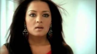 BABA Elaichi TVC featuring Celina Jaitly