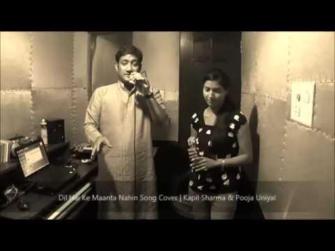 Ginuwine mp3 songs download \ Download reggae flp