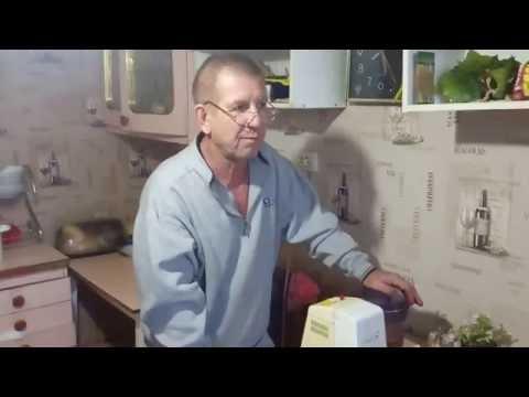 Вакцинация против гепатита б за и против