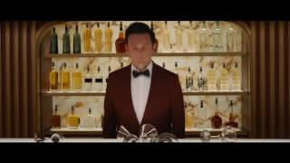Passengers Official Trailer 1 2016  Jennifer Lawrence Movie  Jumbo Trailers