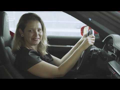 Diário testa a Porsche 911 oitava geração