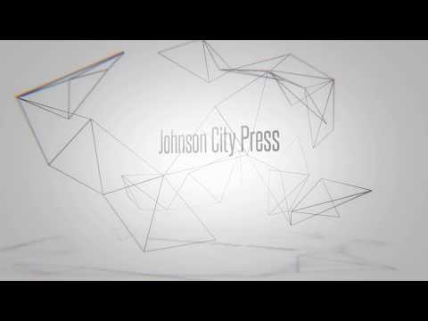 Video: JCP Week in Review, September 7
