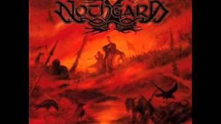 Nothgard - Ancient Heritage(Modern Warriors)