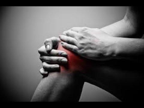 Ce este artroza ce tratament