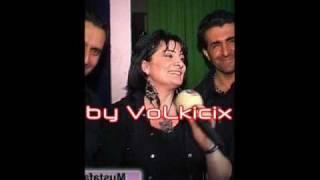 Zeynep Yurtseven (YK) - YALANSIN DÜNYA