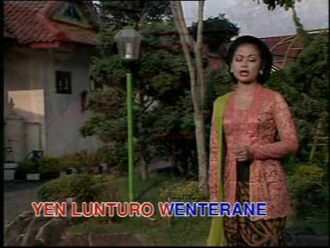 , title : 'LUNTUR  NURHANA'