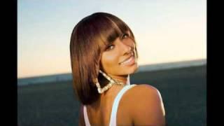 Keri Hilson - Pretty Girl Rock (Remix) ft. Ace Hood [Download load] HOTTT!!