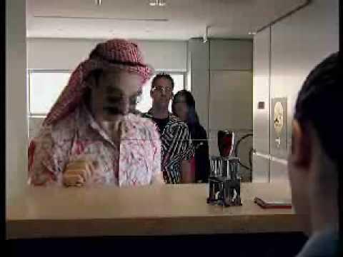 Check hộ chiếu lv Ả Rập Saudi