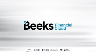 beeks-financial-cloud-bks-full-year-results-presentation-september-2018-06-09-2018
