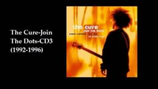 The Cure It Used To Be Me Video