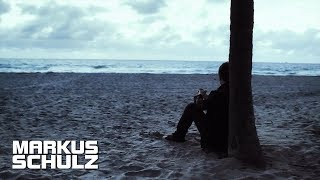 Markus Schulz   Remember This | Official Music Video