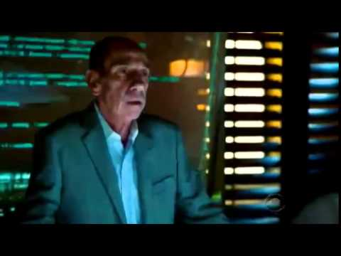 NCIS: Los Angeles 6.12 (Preview)