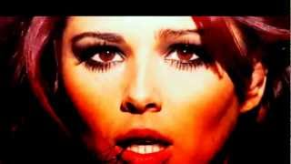 Cheryl - Telescope (FULL and Official Version of the song)