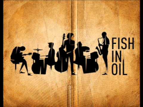 """Fish in oil"" krajem februara predstavlja novi album u Nišu"