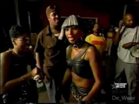 Mary J. Blige-Access Granted:Family Affair
