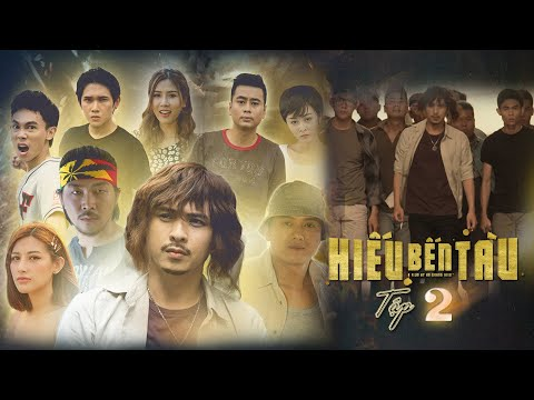 Hồ Quang Hiếu TV